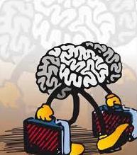 cervellinfuga